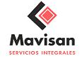 Mavisan