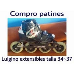 compro_patines_opit