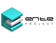 logo_enteproject